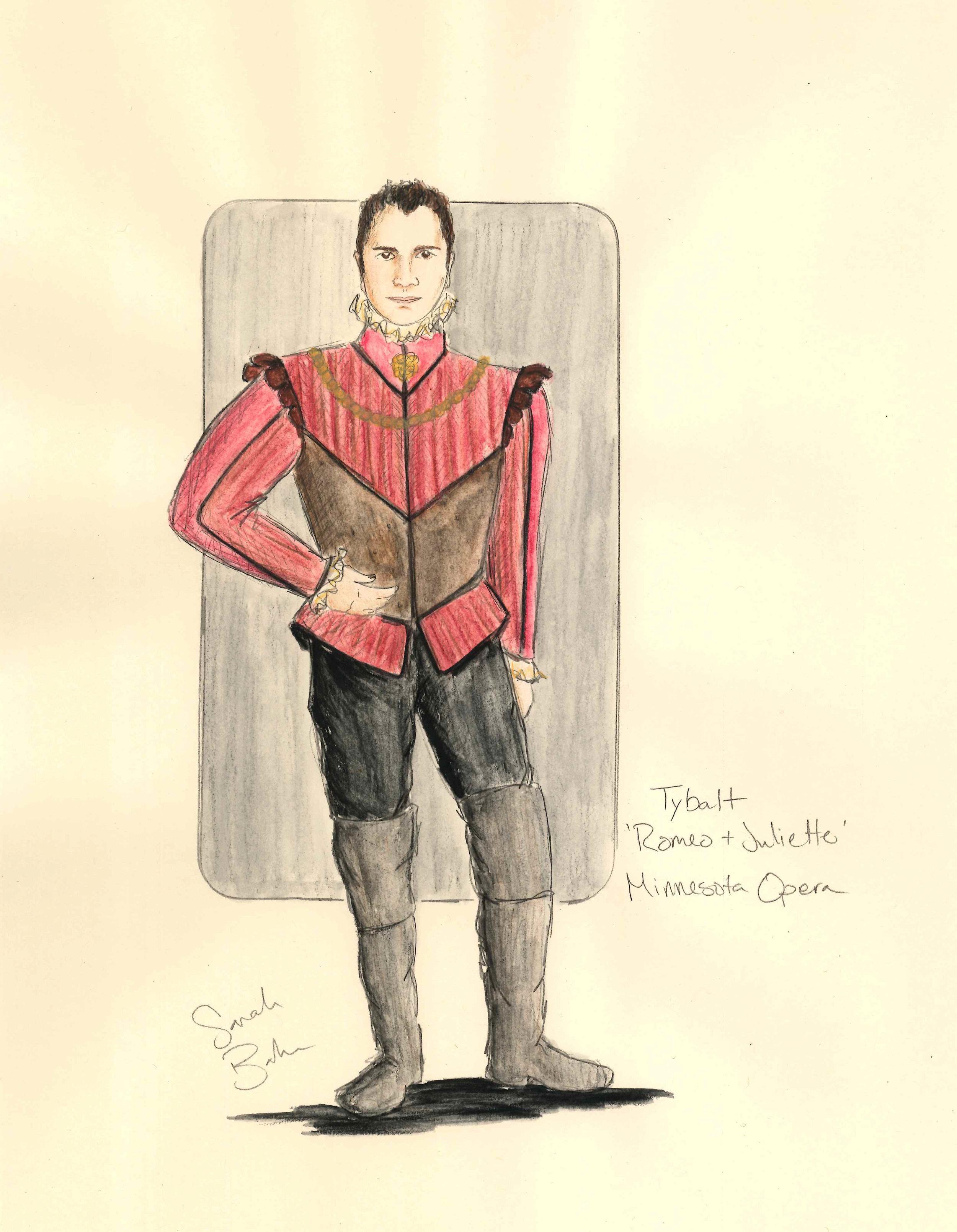 Tybalt.jpg