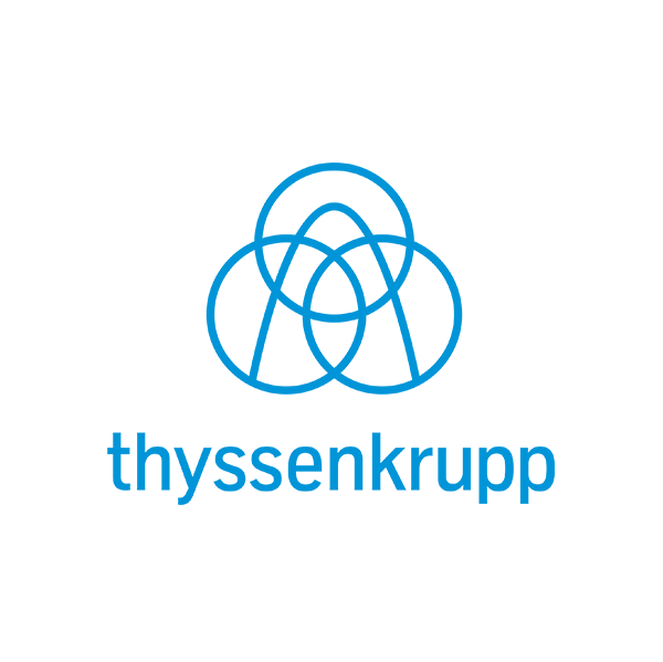 Spatial Analytics - thyssenkrupp and Microsoft partnershipParticipated in a three-week client engagement to envision a supply chain management solution. We focused on using audio IoT device to collect spatial telemetry and create a vision of a cloud-based AI application to improve safety, productivity and costly machine downtime.ResponsibilitiesMy focus was to communicate user experience possibilities with thyssenkrupp leadership.Create UI visuals for a multi-platform application that highlighted the connection between IoT devices, real-time AI predictions, and mobile devices.Communicate the animation and effects requirements for compelling storytelling.