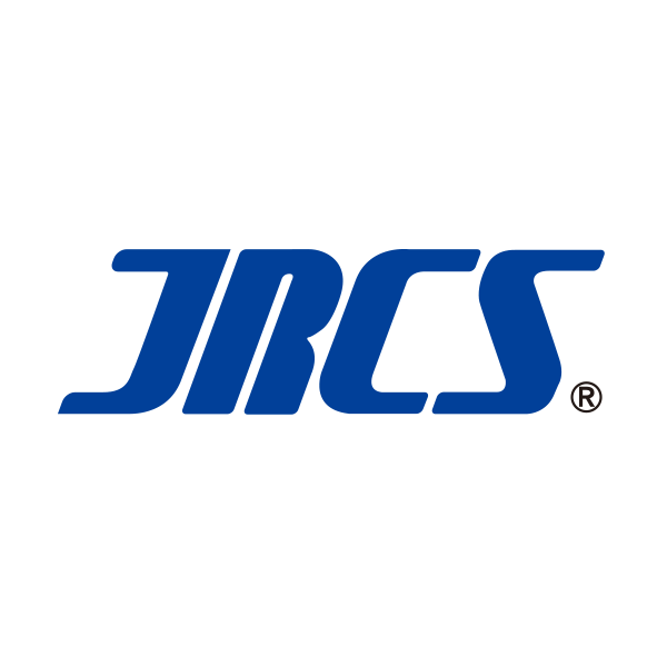 AR Digital Captain - JRCS: Just Right Customer SolutionJRCS is an innovative customer services company in Japan's maritime industry. Services such as developing, producing, and managing power supply switchboards and automation of control systems. They also provide marine logistics on safety and efficient navigation of vessels in the world's oceans. They are aiming to offer remote training, maintenance assistance and provide ship command using mixed reality technology.https://www.jrcs.co.jp/en/business/innovation/JRCS and Microsoft partnershipIn a four-week client engagement, we envisioned a digital transformation of the maritime industry. We focused on using Augmented Reality technology in Hololens to streamline maintenance troubleshoots, remote training, and operation of JSB switchboards via remote assist/guide UI and cargo vessels via a digital captain.ResponsibilitiesMy focus was to communicate user experience possibilities with JRCS leadership and production team.Create UI visuals illustrating the potential future interactions.Create the UI/UX for an augmented reality demo.