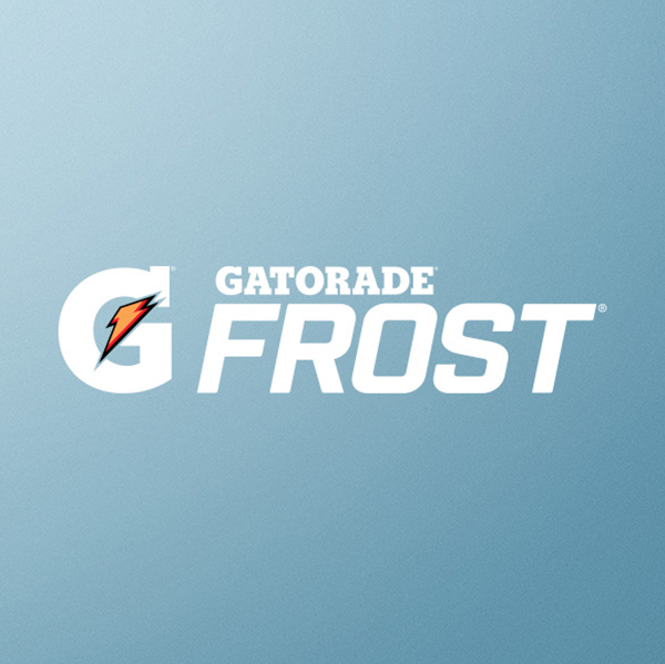 New Gatorade Frost - Gatorade partnership with Xbox entertainment allowed both gamer and consumers increase brand interaction and allowed the brand to better connect with its consumers. Sweepstakes offerings increased brand recognition and customer loyalty in two weeks of exposure in peak sporting event hours. Increased number of customers who use Xbox specifically for media consumption, interacted with the Gatorade experience and spent an average of 8 minutes.ResponsibilitiesKick-off calls with clients and stakeholders to brainstorm UX solutions and technical possibilities and limitations.Pre-sale layout compositions to get clients on board with user experience and highlighting resource requirements.I created polished UI visuals, animations, and guidelines for the development team.Tested experience builds for usability to validate original intent and to make any adjustments needed to dial in UX before launching a live build on Xbox.
