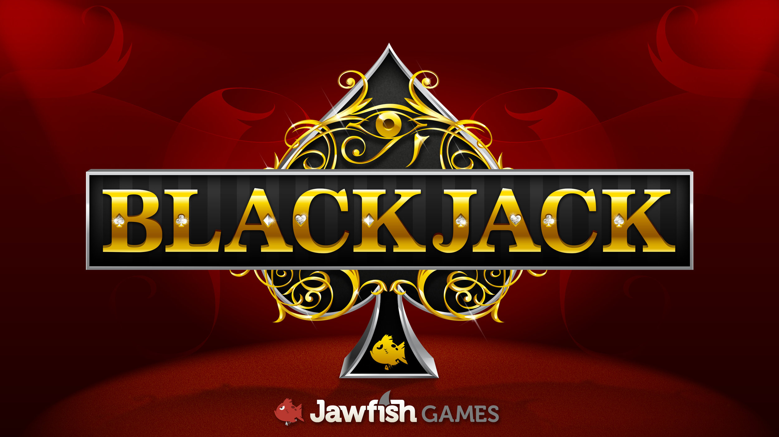BlackJack01.jpg