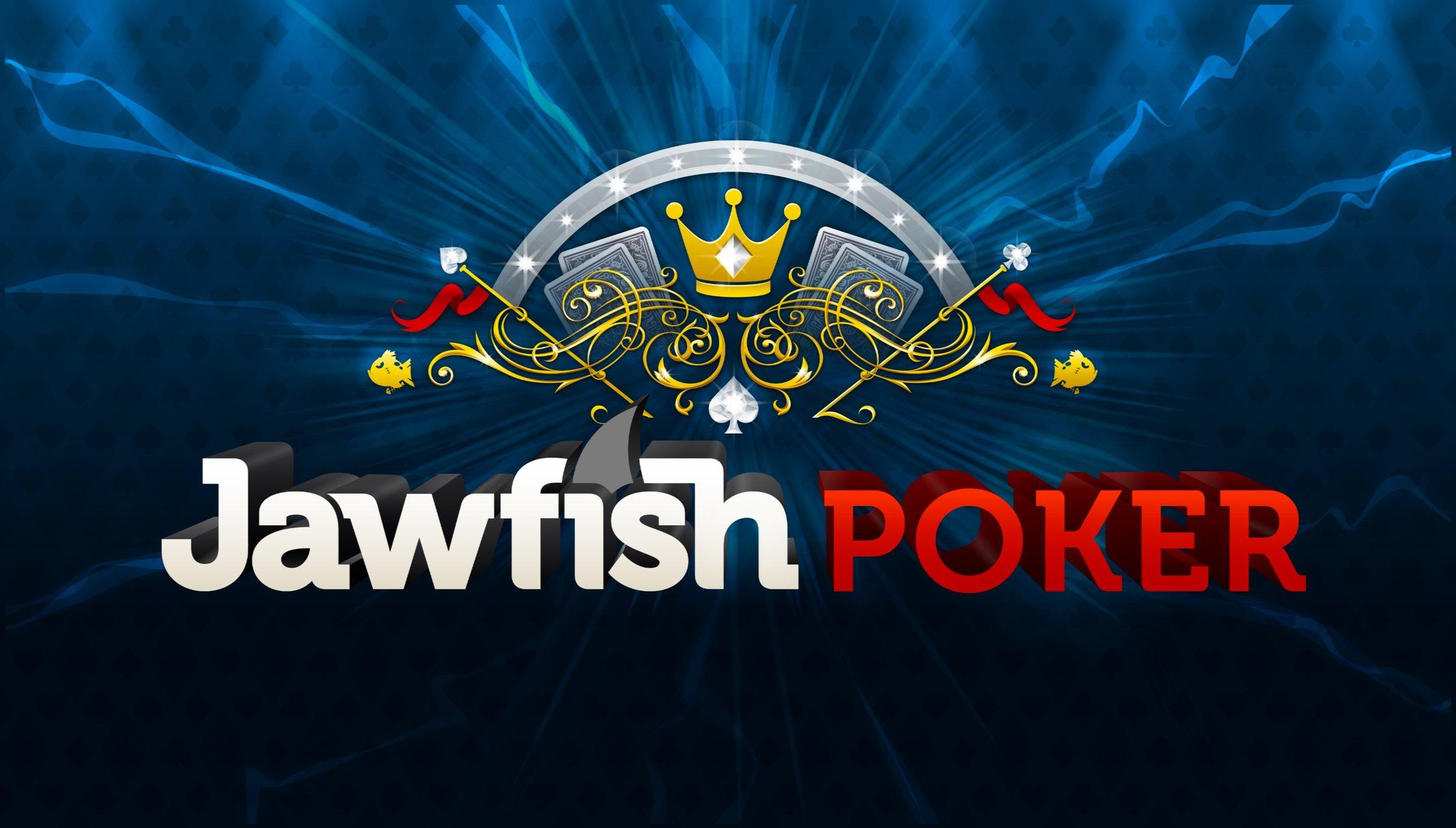 JawfishPoker.jpg