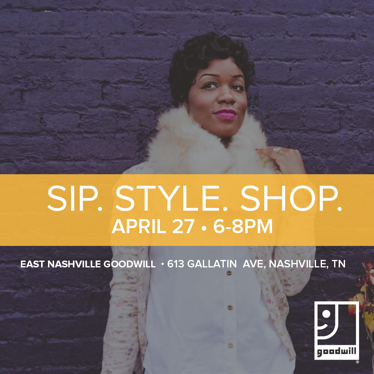 Sip.Style.Shop Image.jpg