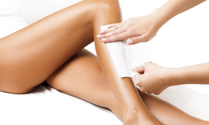 Waxing ( $7-$35+) - We offer full body waxing such as arms, legs, underarms, face, and bikini area (not including Brazilians) using our painless, non strip wax for no pain and reduced ingrown hairs and redness. Smoother finish, long lasting results.