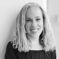 Gina Pellegrini  Co-founder  My Money My Future