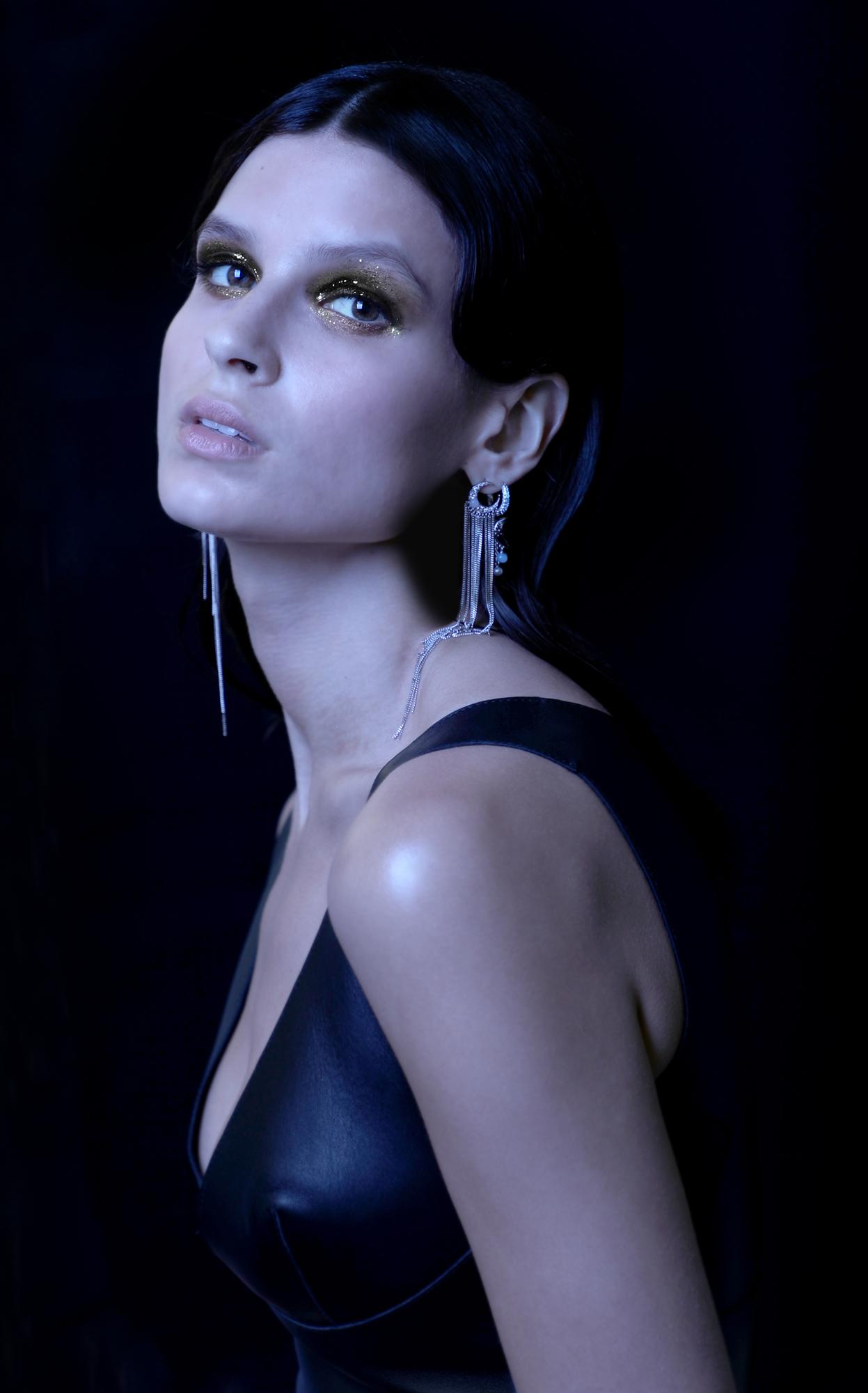 Carolee Jewelry