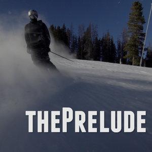 Thumbnail+for+thePrelude_Edit.jpg