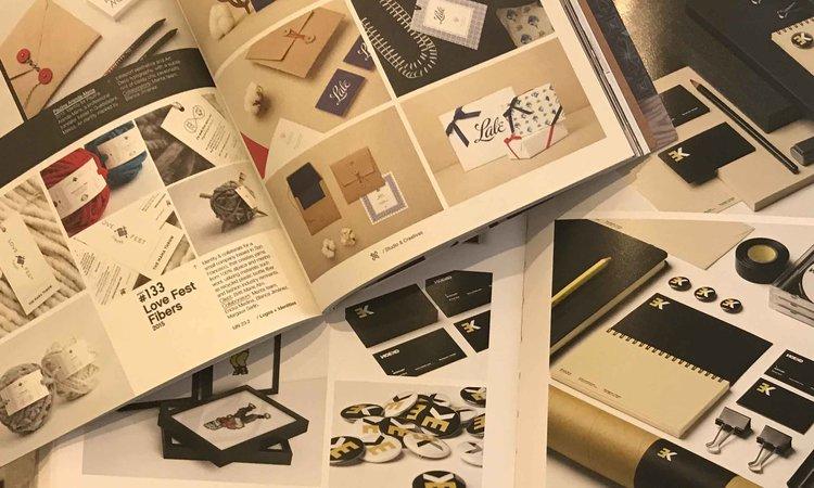 Brand - + DESIGN