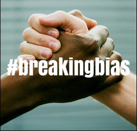 BE MORE  | Unconscious Bias Workshops
