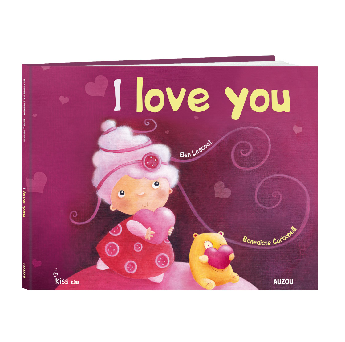 KK_I_LOVE_YOU_COUV_3D.jpg