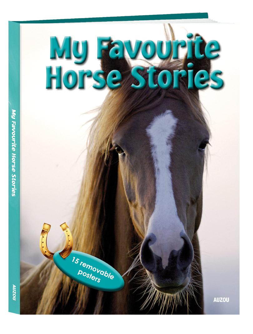 PB_MY_FAVORITE_HORSES_STORY_COUV_3D.jpg