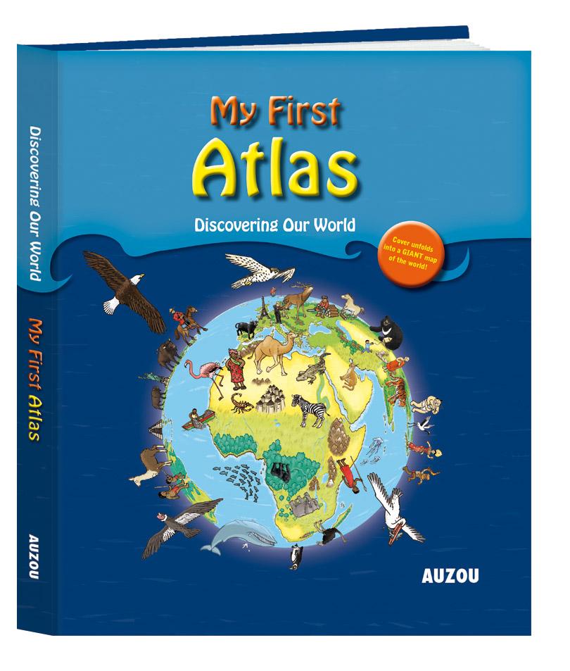 MY_FIRST_ATLAS_COUV_3D.jpg