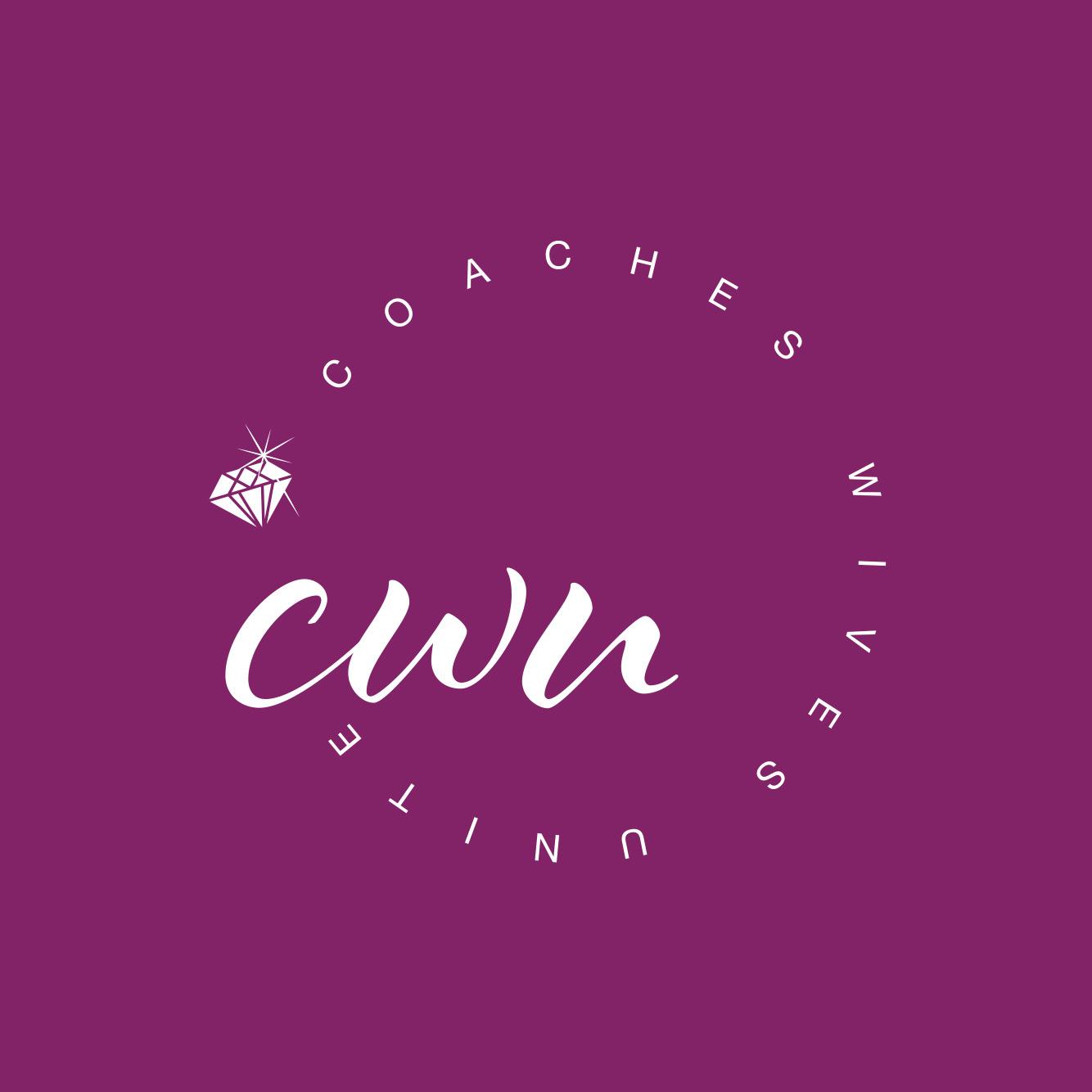 coaches wives unite -
