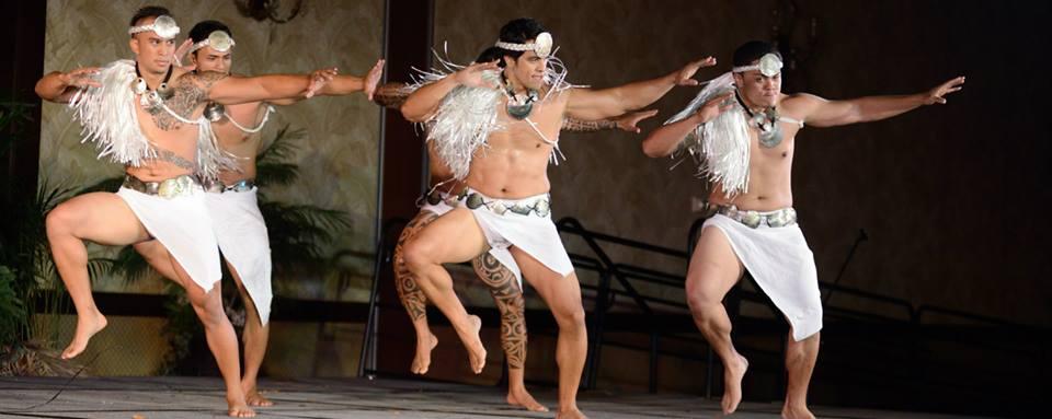 Tahitian  >   SOLO Rules & Regulations & Entry Forms    > GROUP Rules & Regulations & Entry Forms    NEW NEW NEW    >GROUP AHUROA