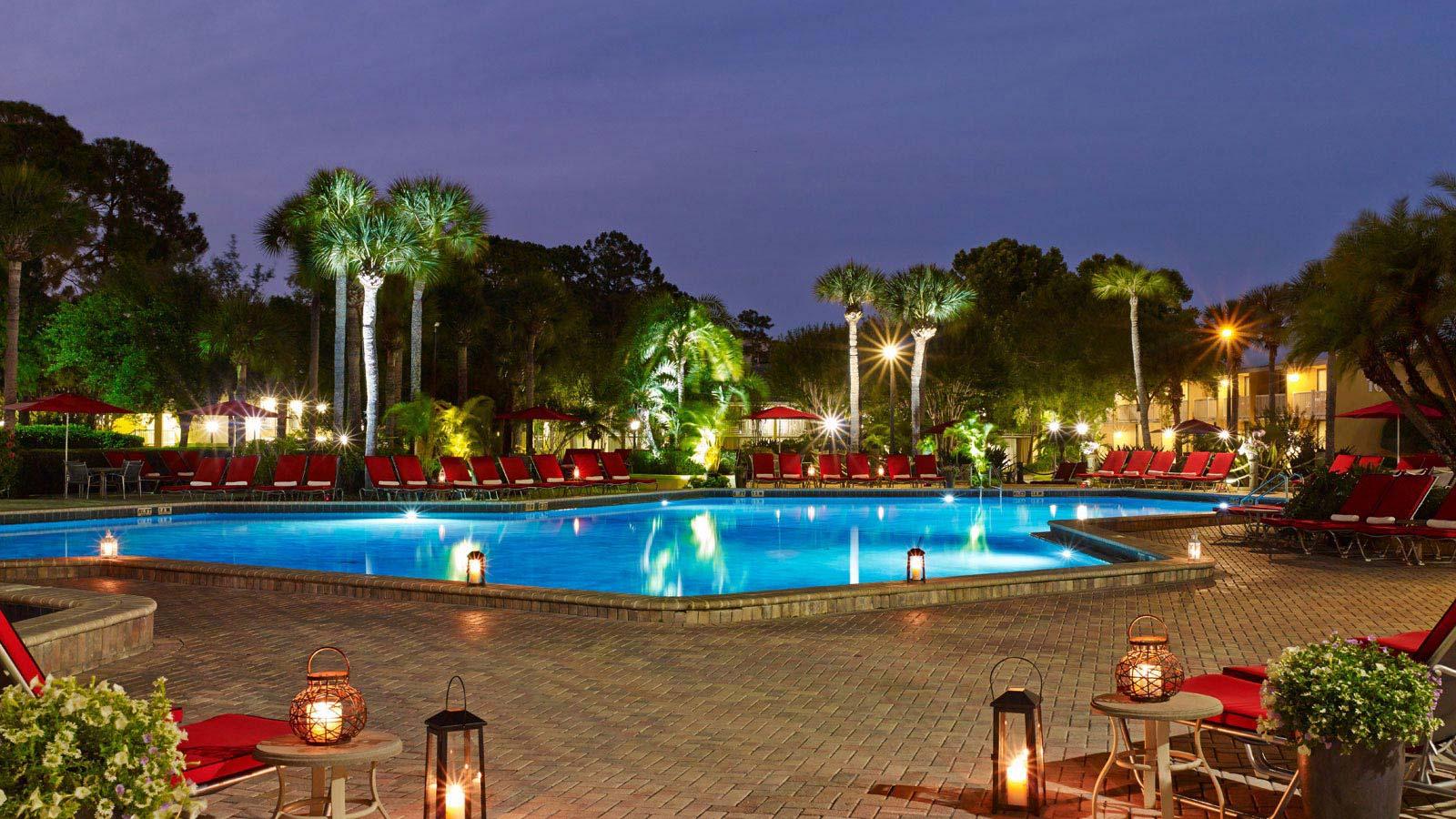wyndham-orlando-resort-international-drive-top1.jpg
