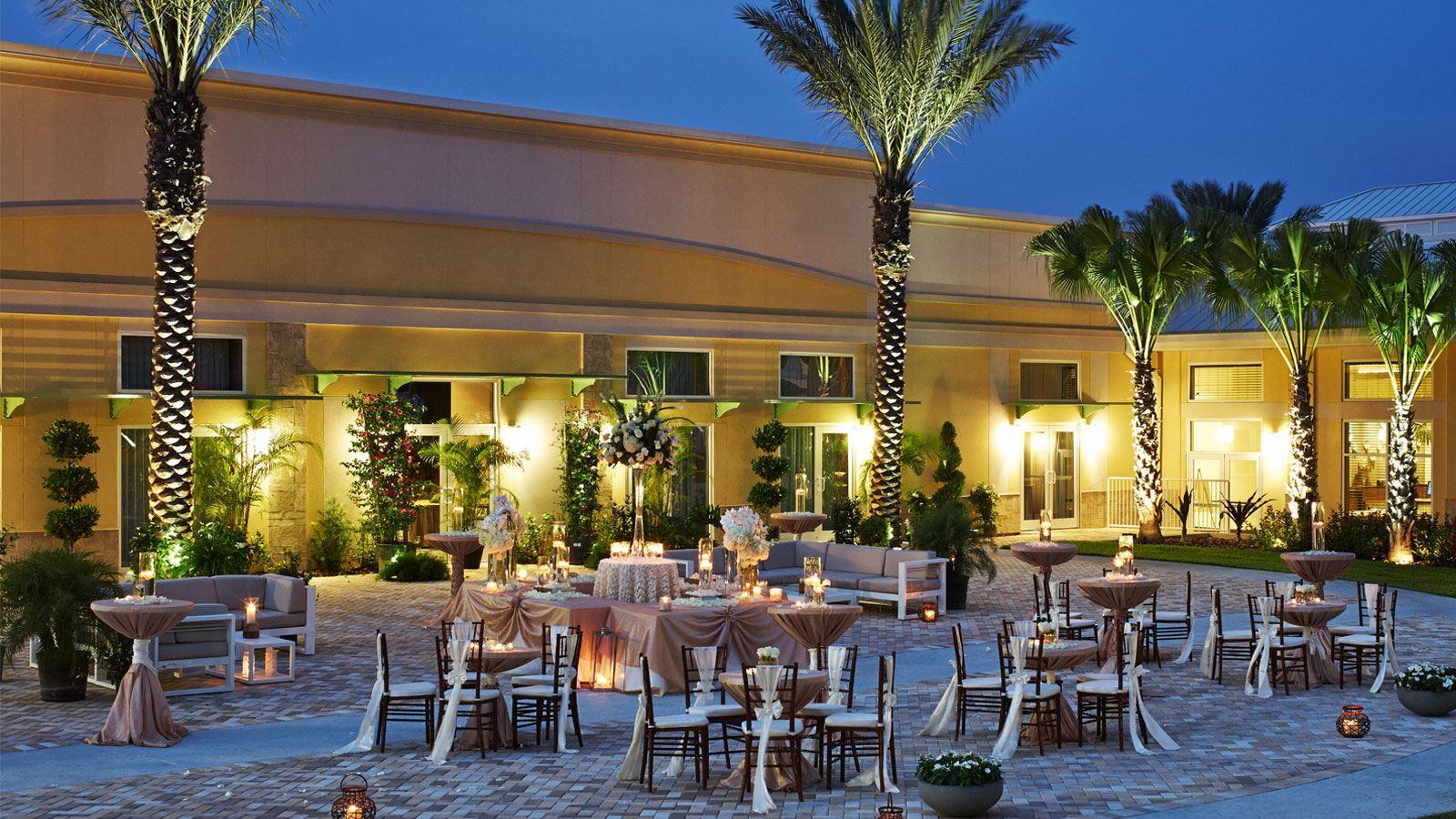 weddings-at-wyndham-orlando-resort-international-drive.jpg