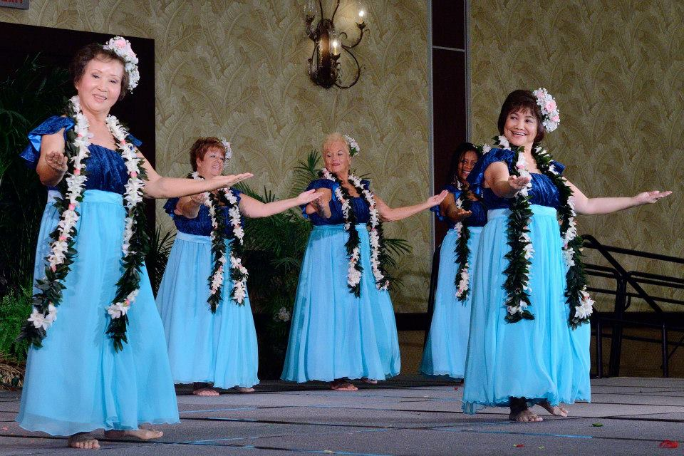 Hawaiian Hula Score Sheets   > Score Sheets    Hawaiian Hula  >    Rules & Regulations & Entry Forms    Sample Fact Sheets  –   Completed for each hula and submitted with the entry for the judges    > Fact Sheets