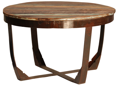 Silva Coffee Table