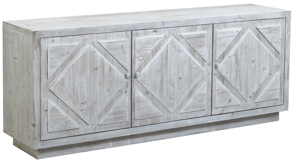 Mallow Sideboard