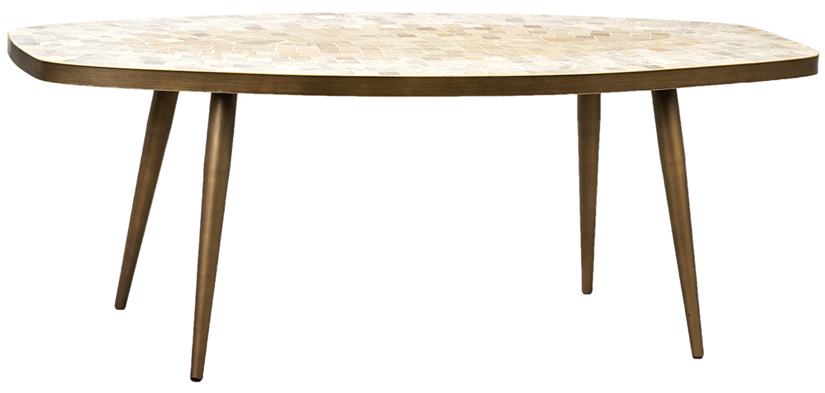 Conroy Coffee Table