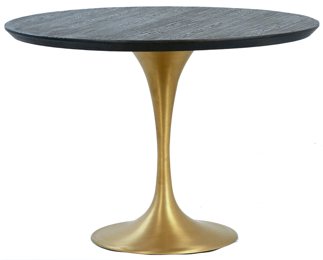 Cole Table