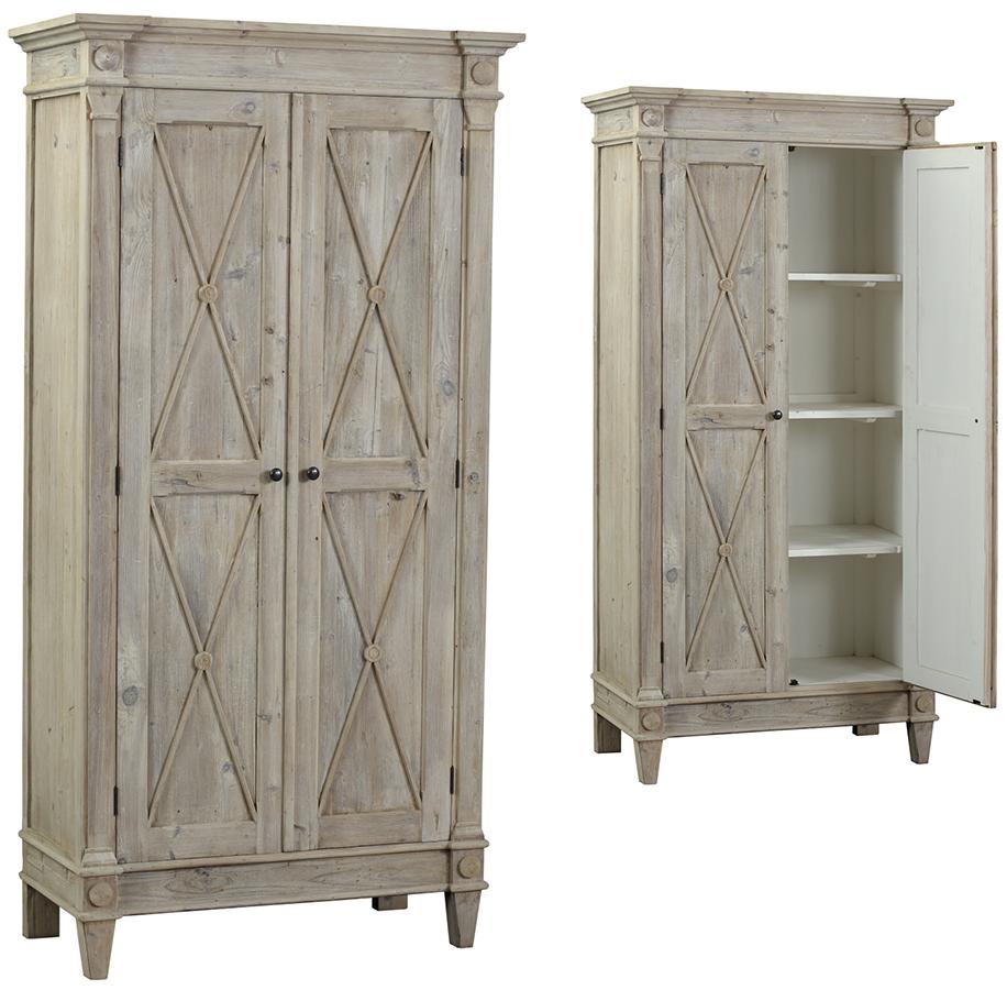 Drummond Cabinet