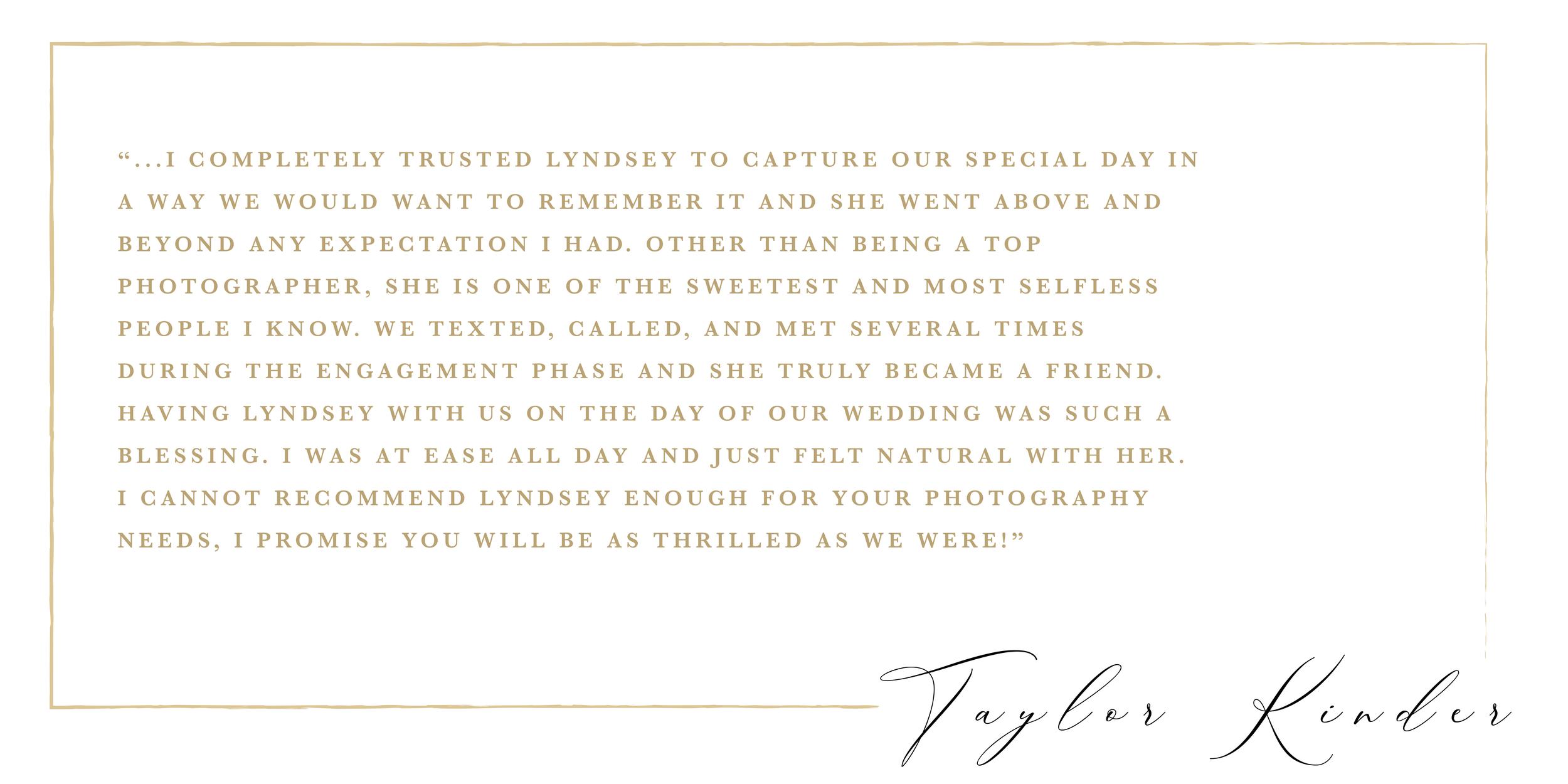 LyndseyTestimonialsTaylorKinder2-01.png