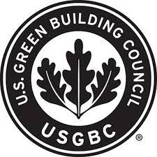 USGBC.jpeg
