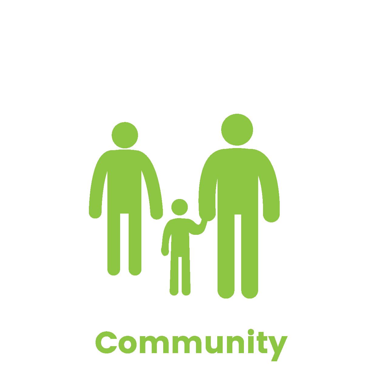 p4 PM - Community-01.png