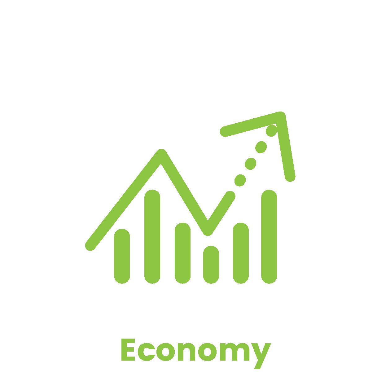 p4 PM - Economy-01.png
