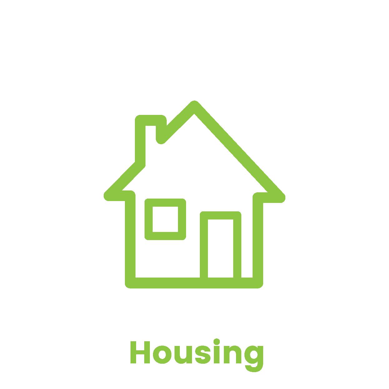 p4 PM - Housing-01.png