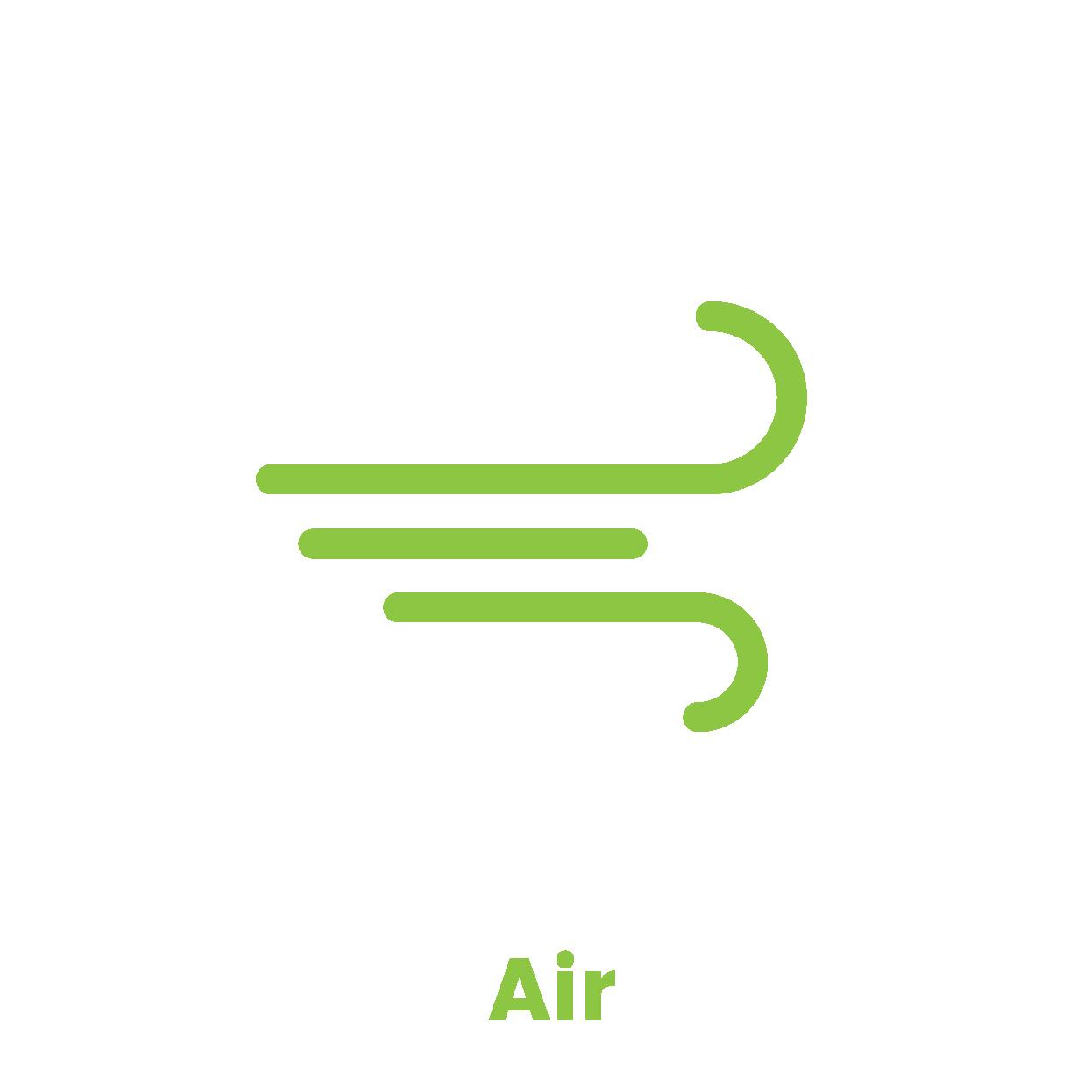p4 PM - Air-01.png