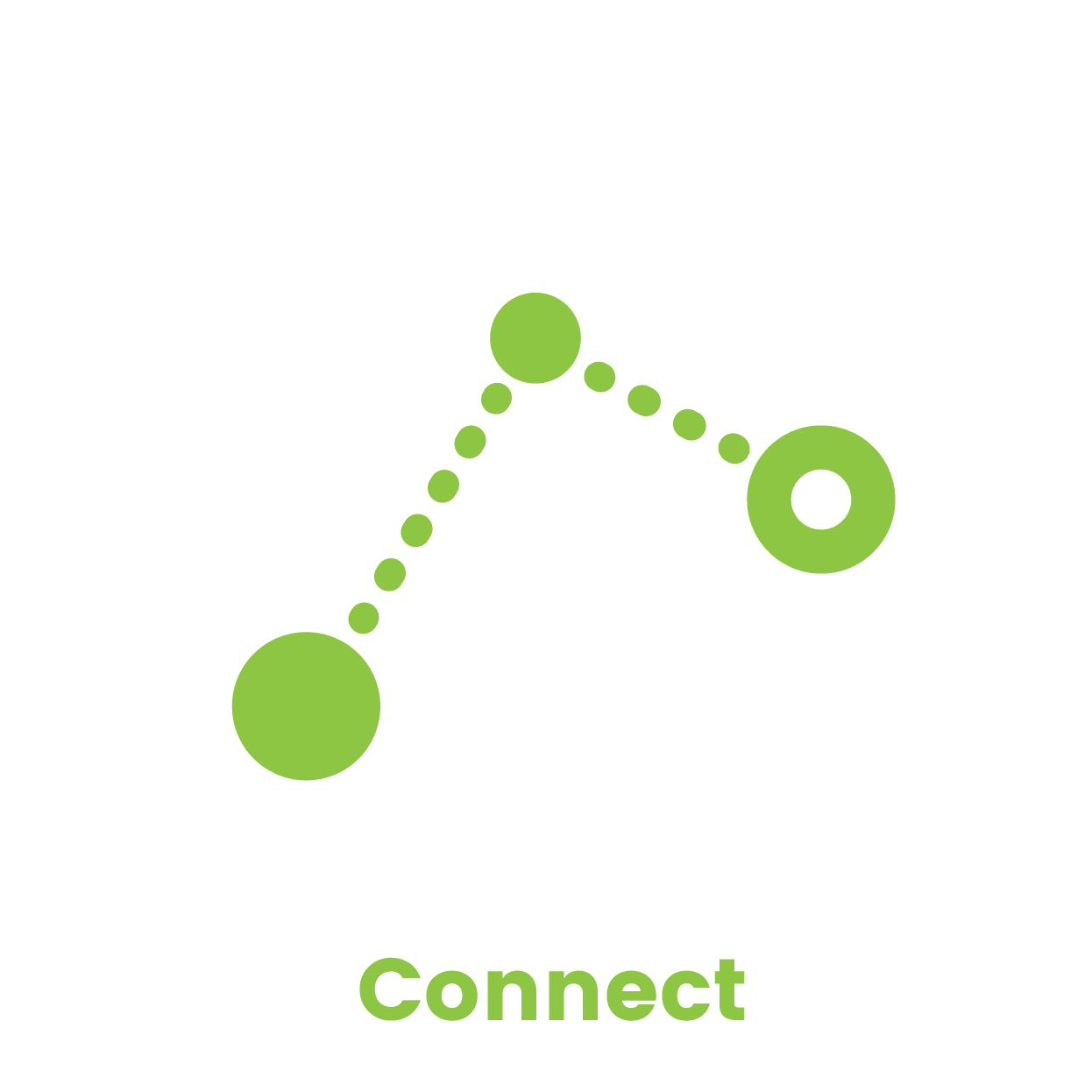 p4 PM - Connect-01.png