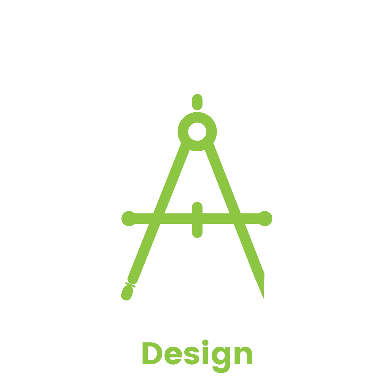 p4 PM - Design-01.png