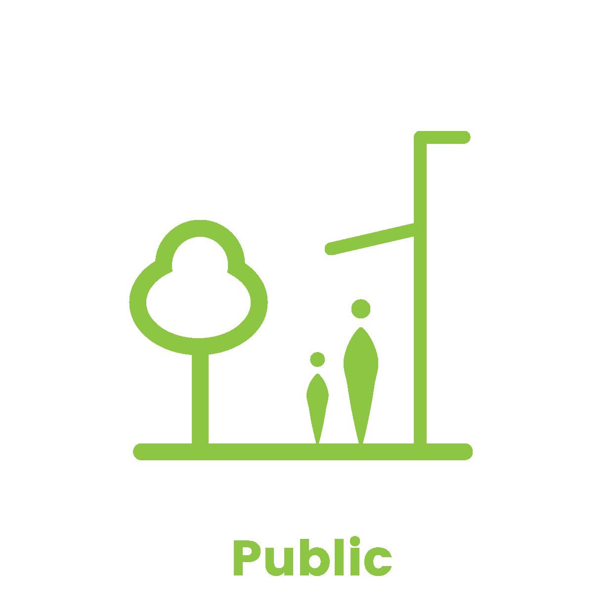p4 PM - Public-01.png