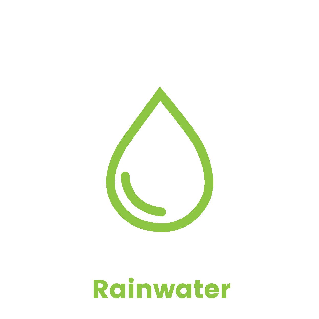 p4 PM - Rainwater-01.png