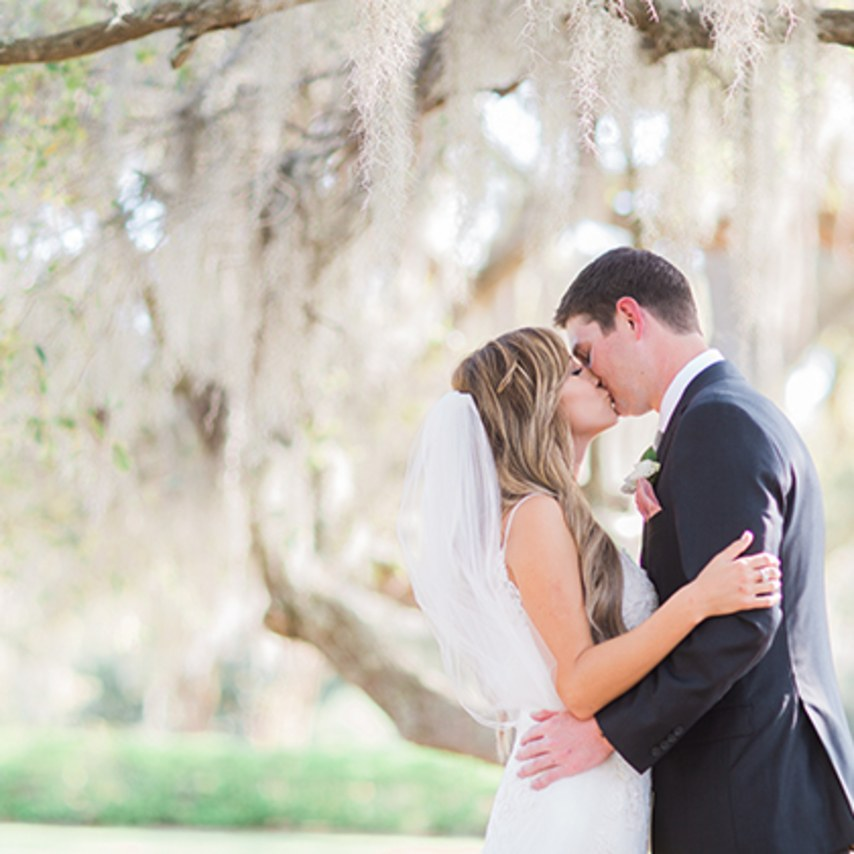 BRIDES | 8 Signs Your Relationship is Headed for Marriage | Rhonda Richards-Smith