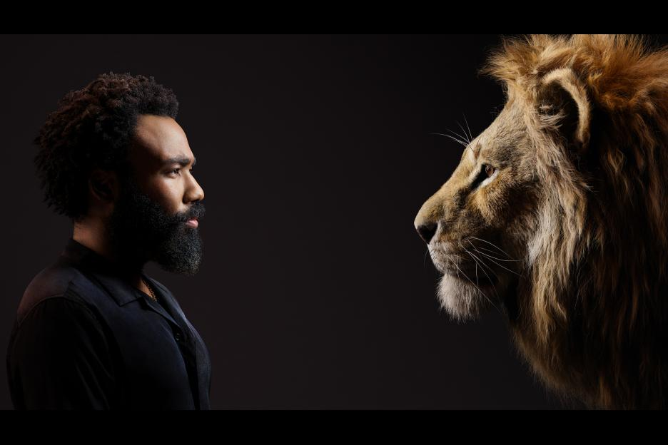 Donald Glover as Simba.JPG