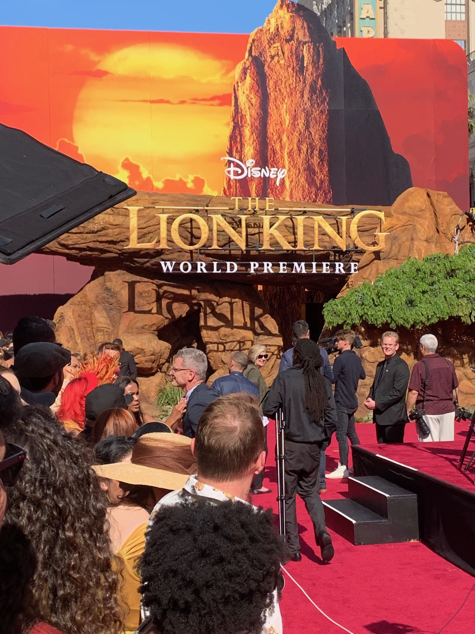 Lion King Red Carpet.jpg