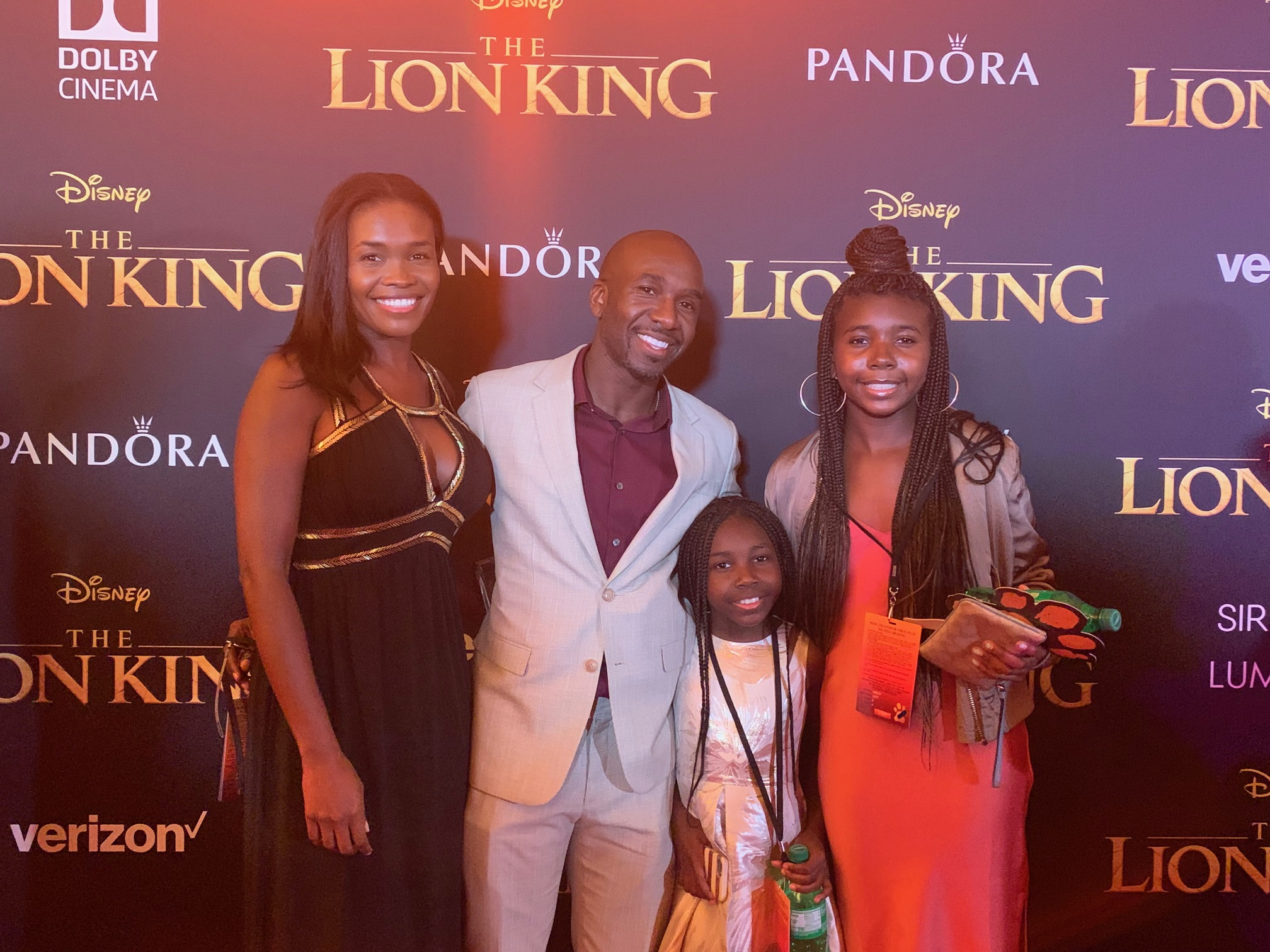 Our Family Night Out at The Lion King Premiere.JPG