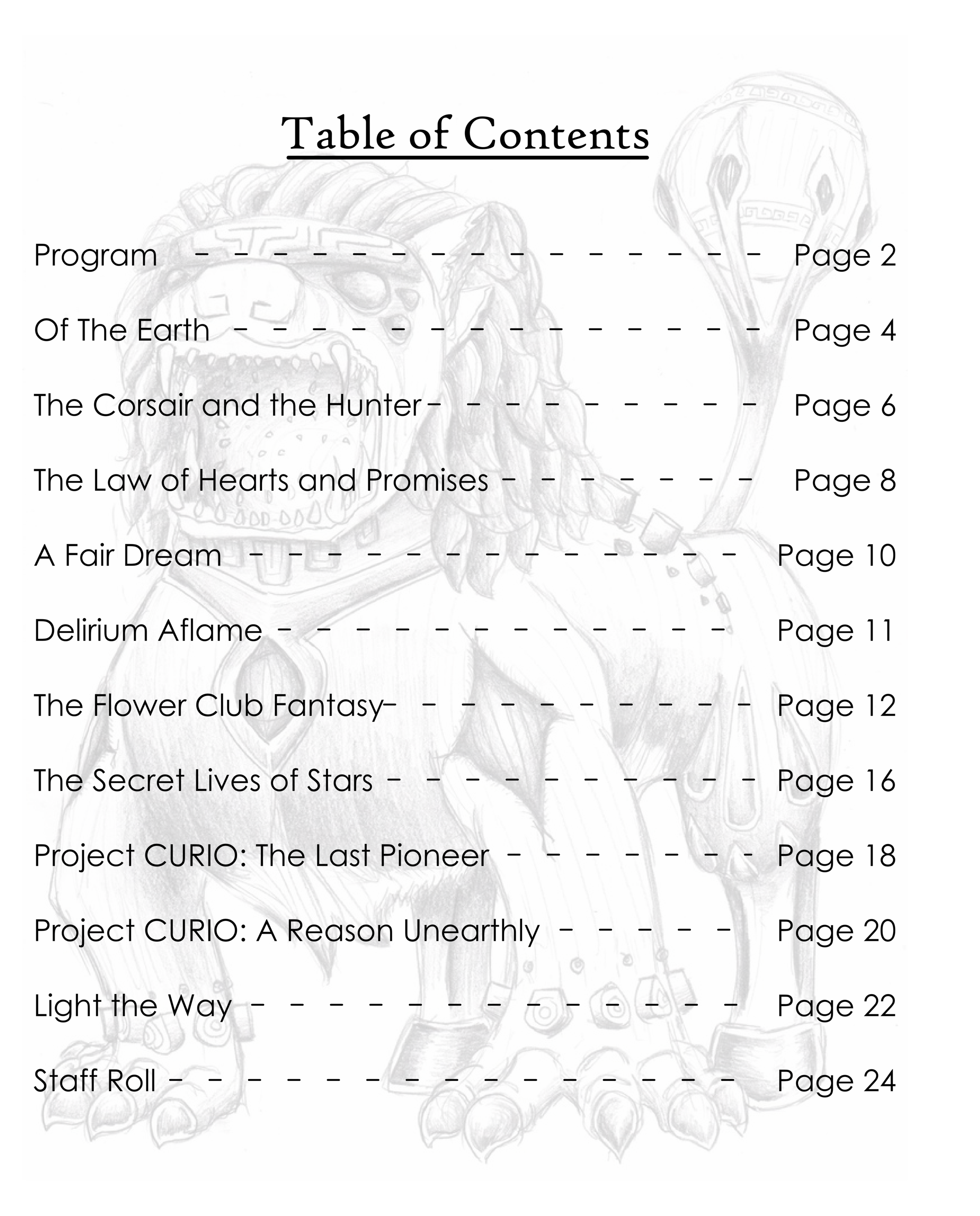 Program Booklet (print)0003.png