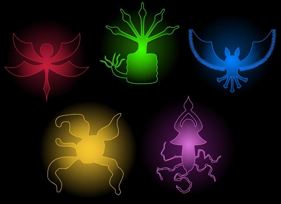 5 Members of Chaos.jpg