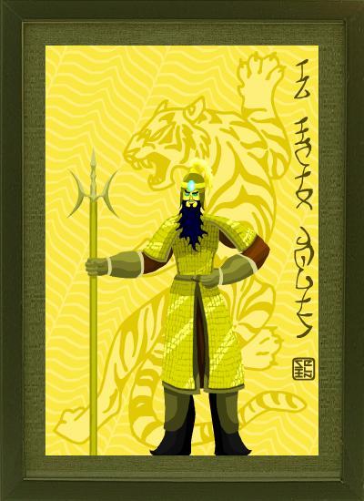 The Golden Warrior.jpg