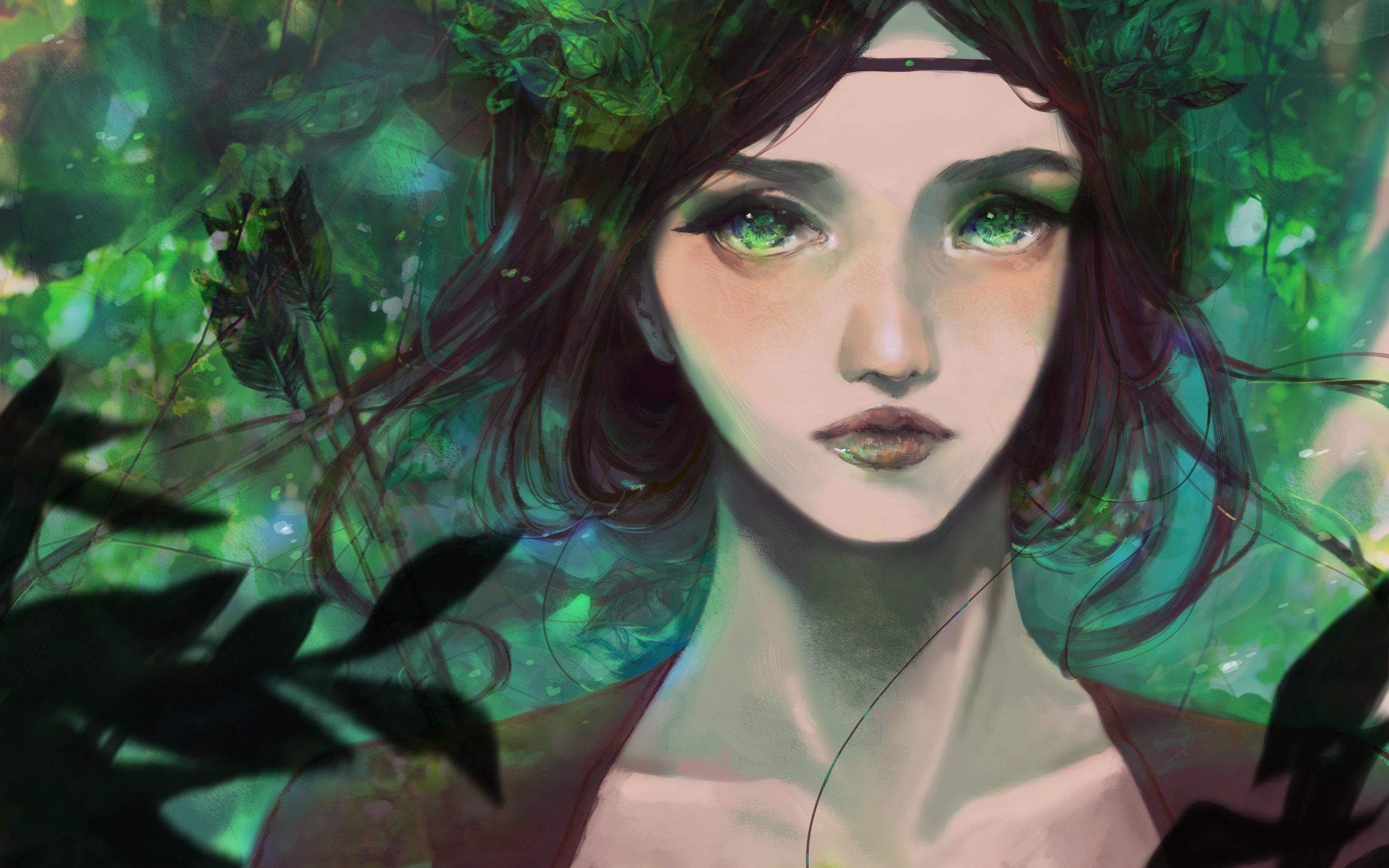 The Hunter (Connie Kim-Sheng).jpg
