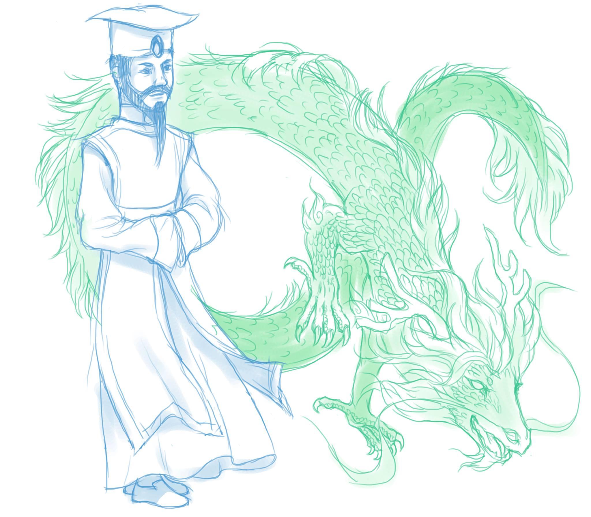 The Jade Emperor (Grace Tsang).jpg