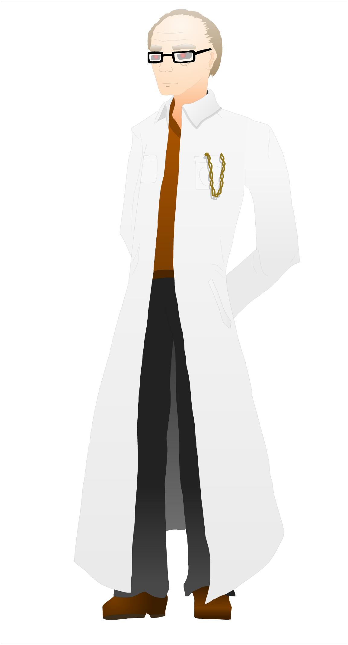 Dr. Helfgott, the Alchemist.png