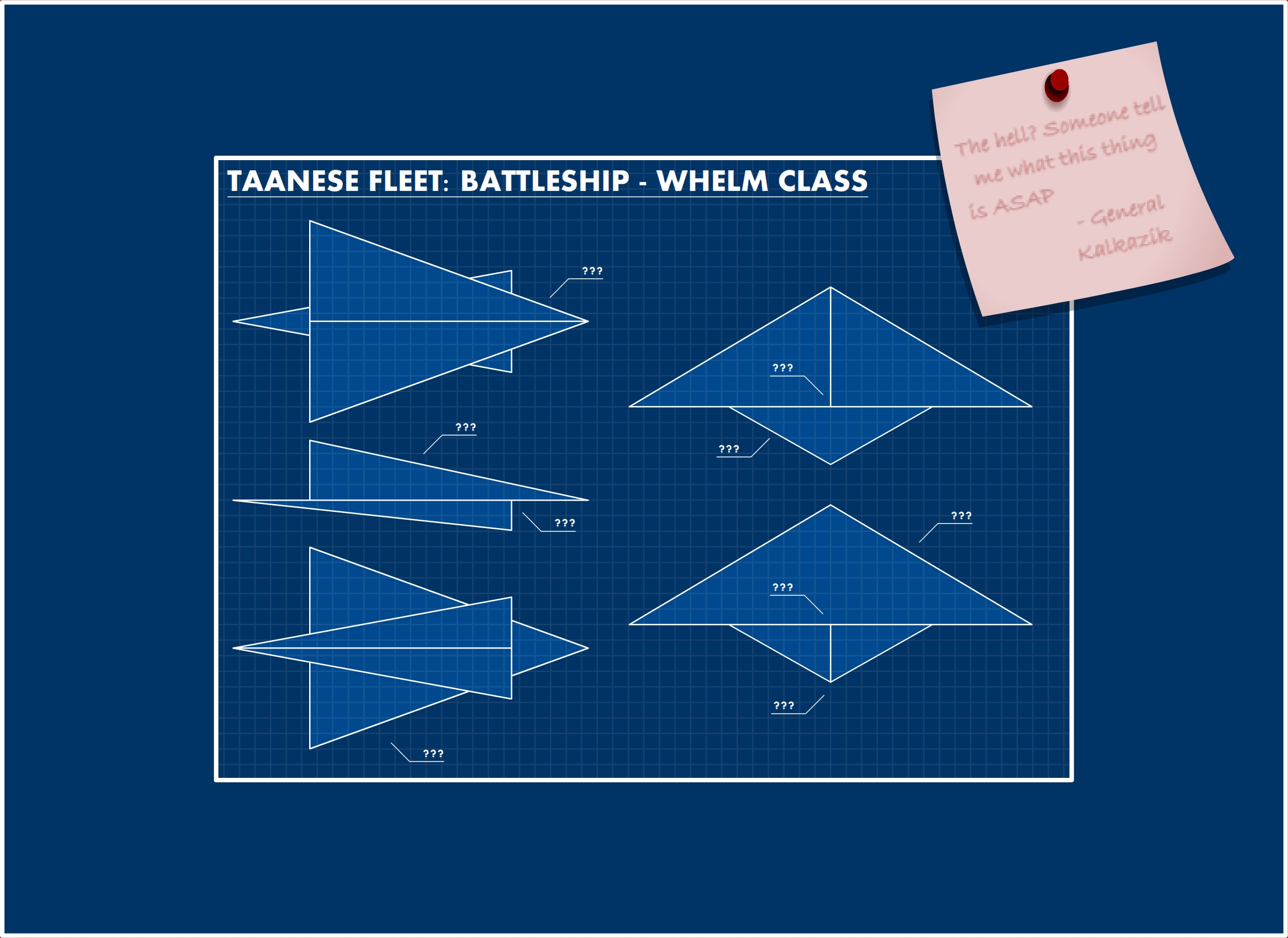 Taanese Fleet - Battleship - Whelm Class.jpg