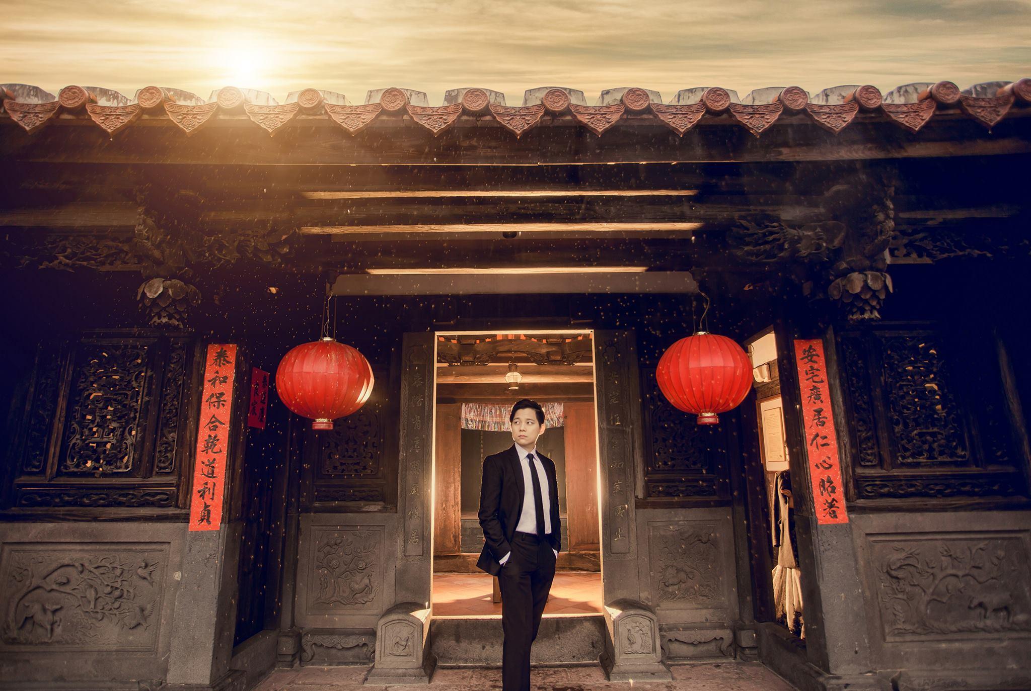 Huang, Christopher (photographer).jpg