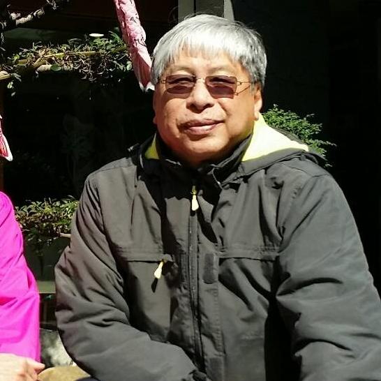 Francis Liu