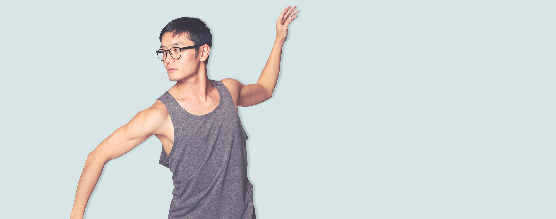 Hattori, Yukichi (choreographer).jpg